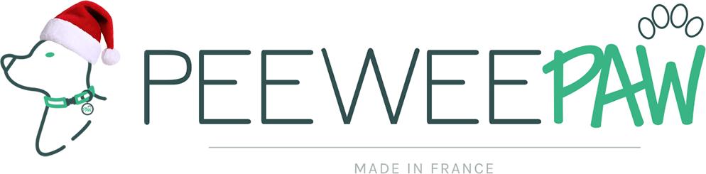 Peeweepaw