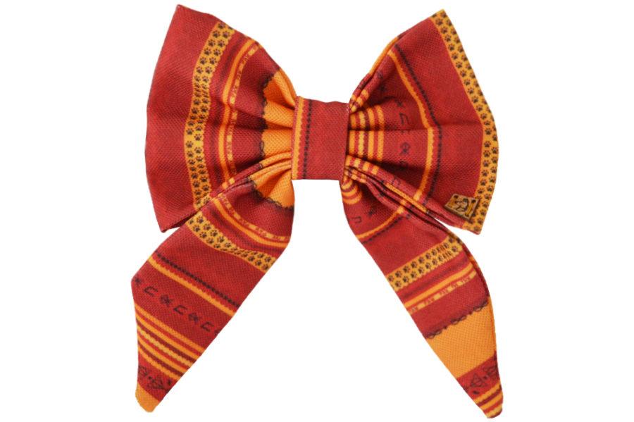 Sailor bow Urudor
